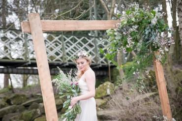 Bridal Shoot 130317 (55 of 82)