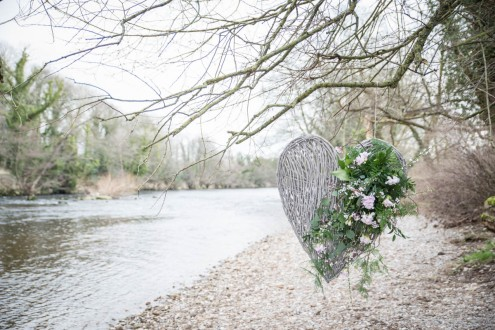 Bridal Shoot 130317 (56 of 82)