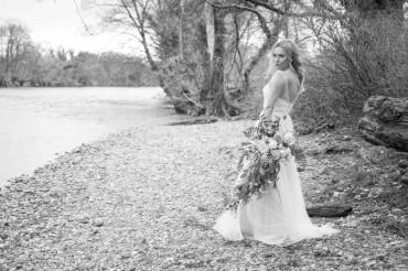Bridal Shoot 130317 (6 of 82)