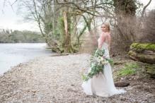 Bridal Shoot 130317 (7 of 82)