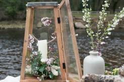 Bridal Shoot 130317 (72 of 82)