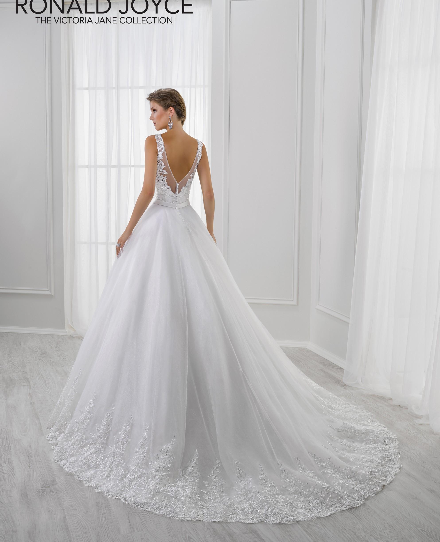 New Arrivals – Ronald Joyce Bridal Gowns – Amelia\'s Bridal Boutique ...