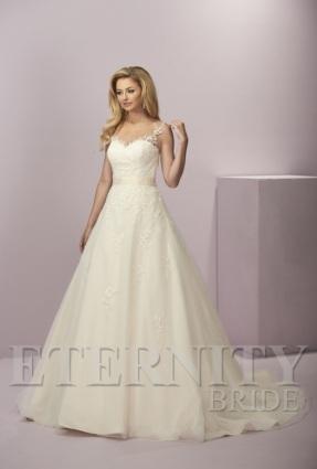 eternity-bridal-d5427-amelias-clitheroe