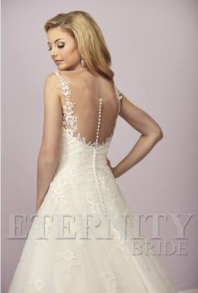 eternity-bridal-d5427-back-amelias-clitheroe