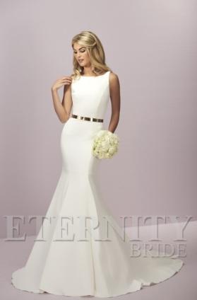 eternity-bridal-d5429-amelias-clitheroe