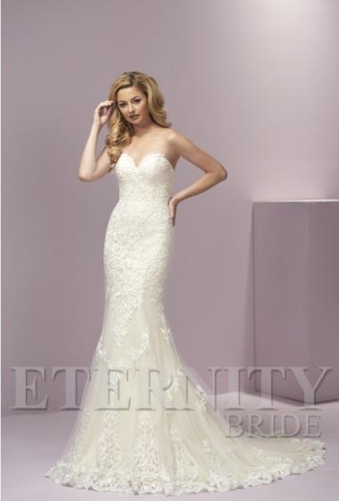 eternity-bridal-d5431-amelias-clitheroe