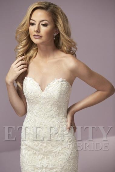 eternity-bridal-d5431-zoom-amelias-clitheroe