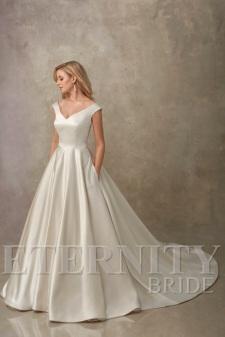 eternity-bridal-d5442-amelias-clitheroe