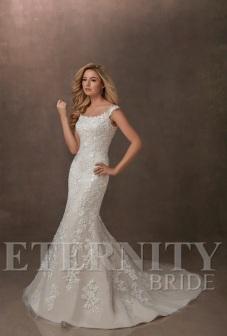 eternity-bridal-d5443-amelias-clitheroe