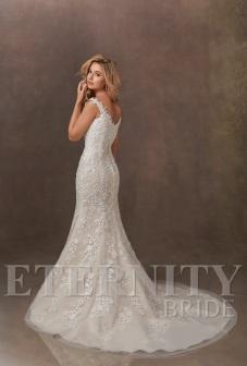 eternity-bridal-d5443-back-amelias-clitheroe