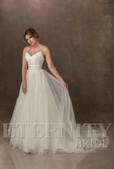eternity-bridal-d5444-amelias-clitheroe