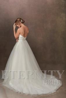 Eternity - D5444