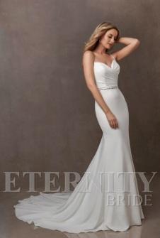 Eternity - D5446