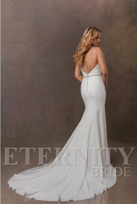 eternity-bridal-d5446-back-amelias-clitheroe