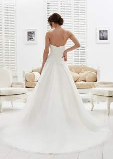 phil-collins-bridal-amelias-clitheroe-pc6955-back
