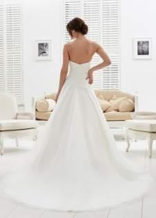 phil-collins-bridal-amelias-clitheroe-pc6955-back