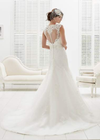 phil-collins-bridal-amelias-clitheroe-pc6963-back