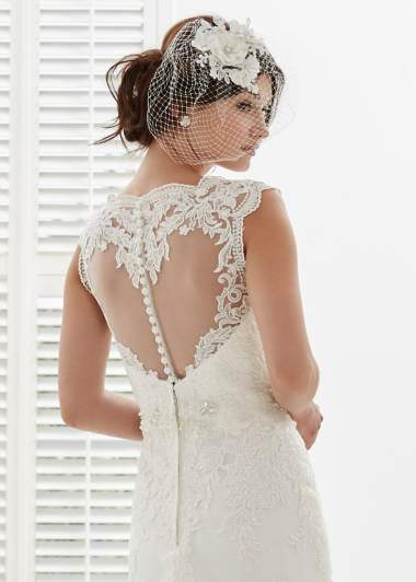 phil-collins-bridal-amelias-clitheroe-pc6963-zoom
