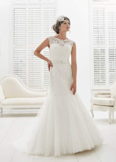phil-collins-bridal-amelias-clitheroe-pc6963