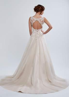 phil-collins-bridal-amelias-clitheroe-pc7214-back