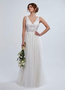 phil-collins-bridal-amelias-clitheroe-pc7219