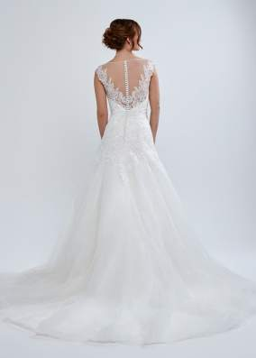 phil-collins-bridal-amelias-clitheroe-pc7220-back