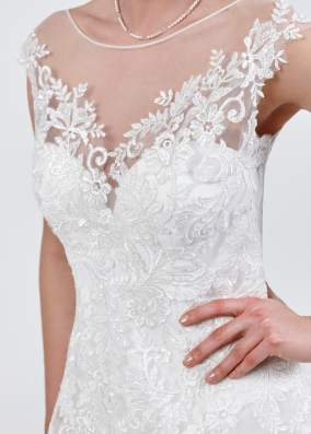 phil-collins-bridal-amelias-clitheroe-pc7220-zoom