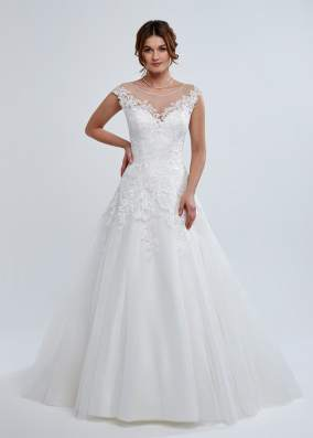 phil-collins-bridal-amelias-clitheroe-pc7220
