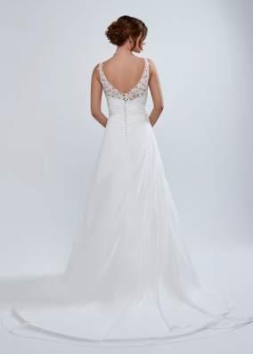 phil-collins-bridal-amelias-clitheroe-pc7222-back