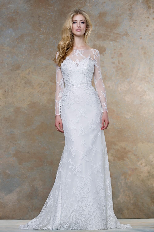 Skipton Sale Preview Amelias Bridal Boutique Wedding Gowns