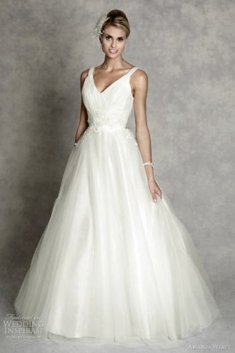 Amelias-Bridal-Amanda-Wyatt-Monroe-Size-18