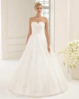 Amelias-Bridal-Bianco-Evento-Diana-12