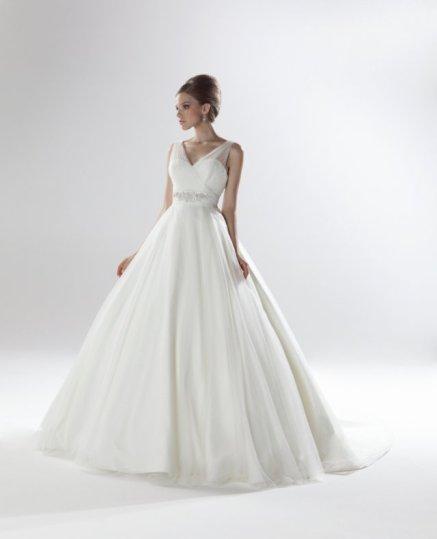 Amelias-Bridal-Ellis-11228-Size-8