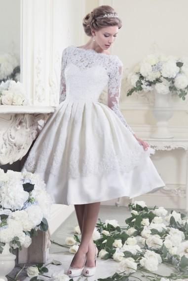 Amelias-Bridal-Ellis-11317-Size-10