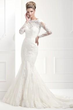 Amelias-Bridal-Ellis-11368-Size-8