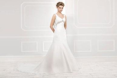 Amelias-Bridal-Ellis-11386-Size-12