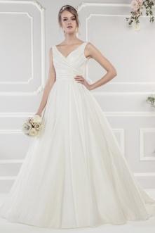 Amelias-Bridal-Ellis-11427-Size-16