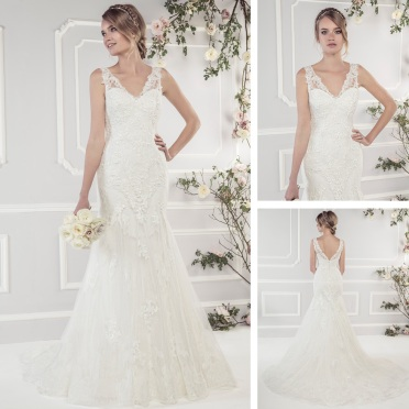 Amelias-Bridal-Ellis-11433-Size-18