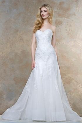 Amelias-Bridal-Ellis-11442-Size-14