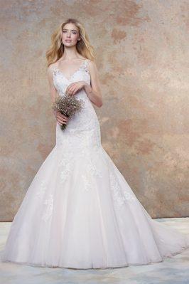 Amelias-Bridal-Ellis-11452-Size-16