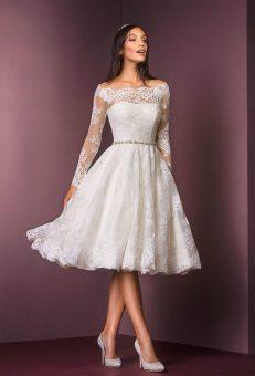 Amelias-Bridal-Ellis-11469-Size-18