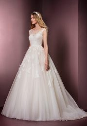Amelias-Bridal-Ellis-11477-Size-12
