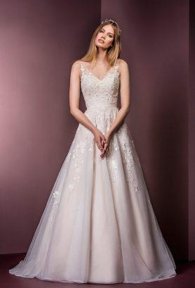 Amelias-Bridal-Ellis-18041-Size-16
