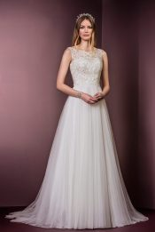 Amelias-Bridal-Ellis-18058-Size-14
