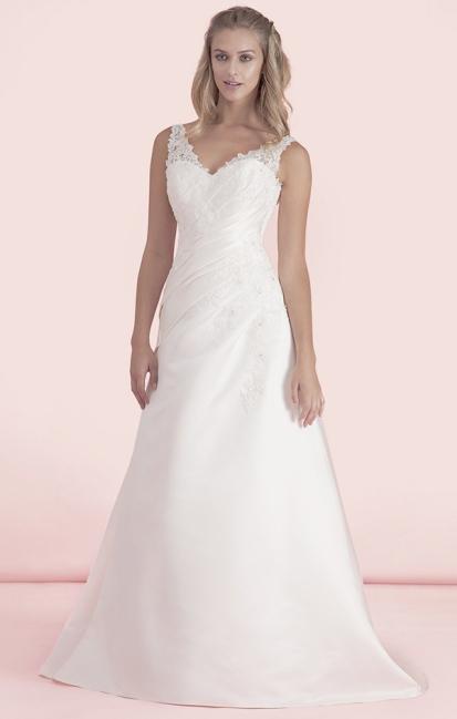 Amelias-Bridal-Kelsey-Rose-10001-Size-14