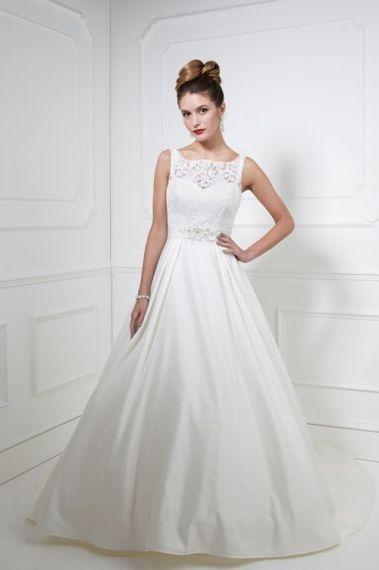 Amelias-Bridal-Kelsey-Rose-10008-Size-10