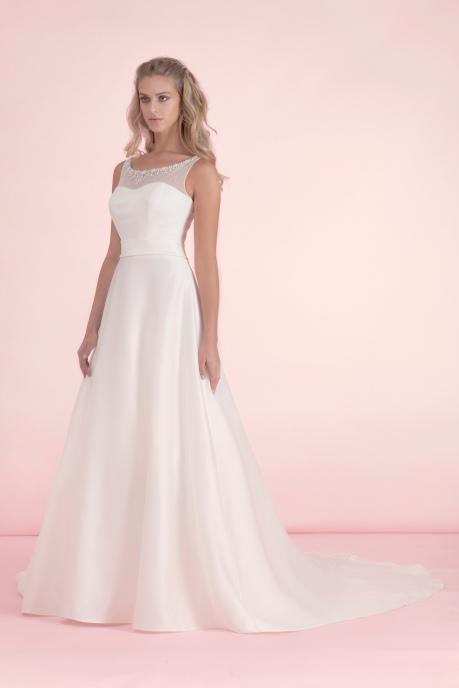 Amelias-Bridal-Kelsey-Rose-10014-Size-18