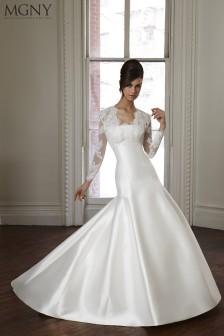 Amelias-Bridal-MGNY-Calida-Size-12