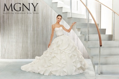 Amelias-Bridal-MGNY-Natalie-Size-10