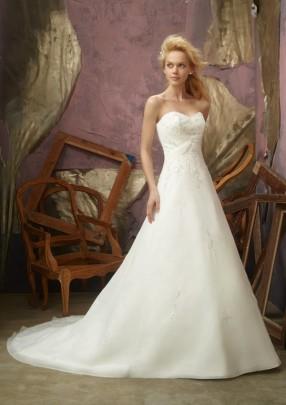 Amelias-Bridal-Mori-Lee-2105-Size-12